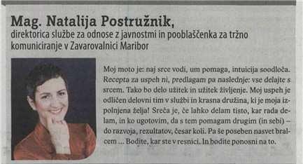 izjava mariborski utrip 2_10_2009