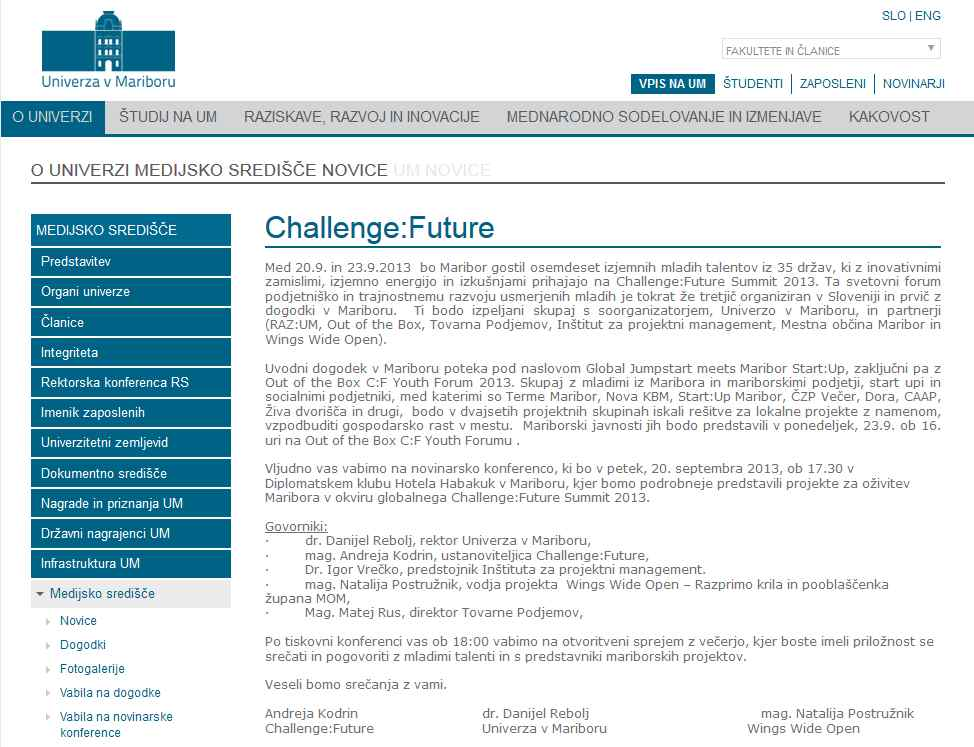 univerza-v-mariboru-challenge-future