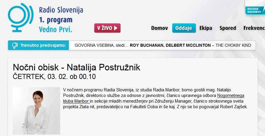radio-slovenija-nočni-obisk-oddaja
